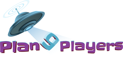 Plan9Players